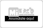 banner_botom_004